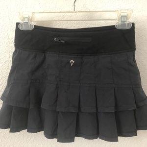 Ivivva Set the Pace Skirt